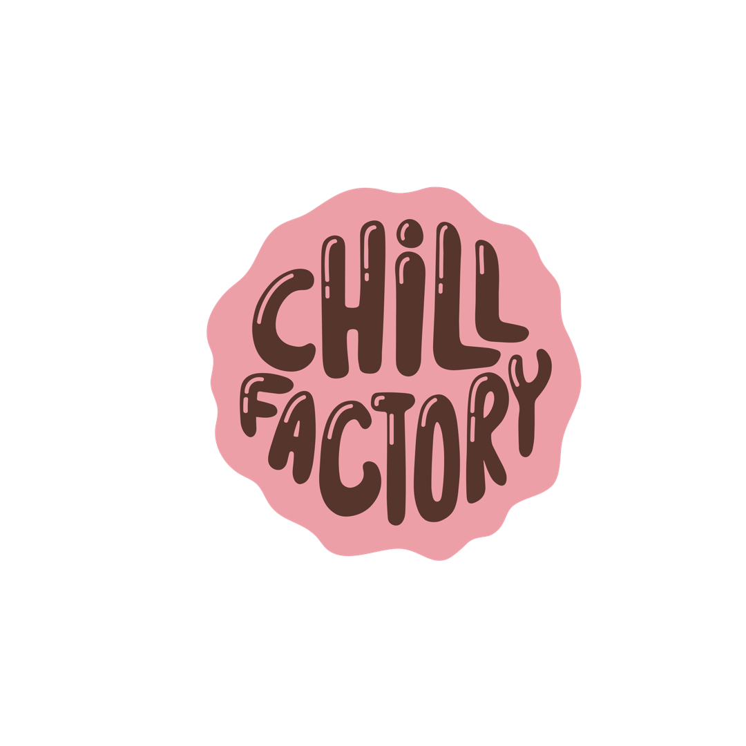 Chill Factory
