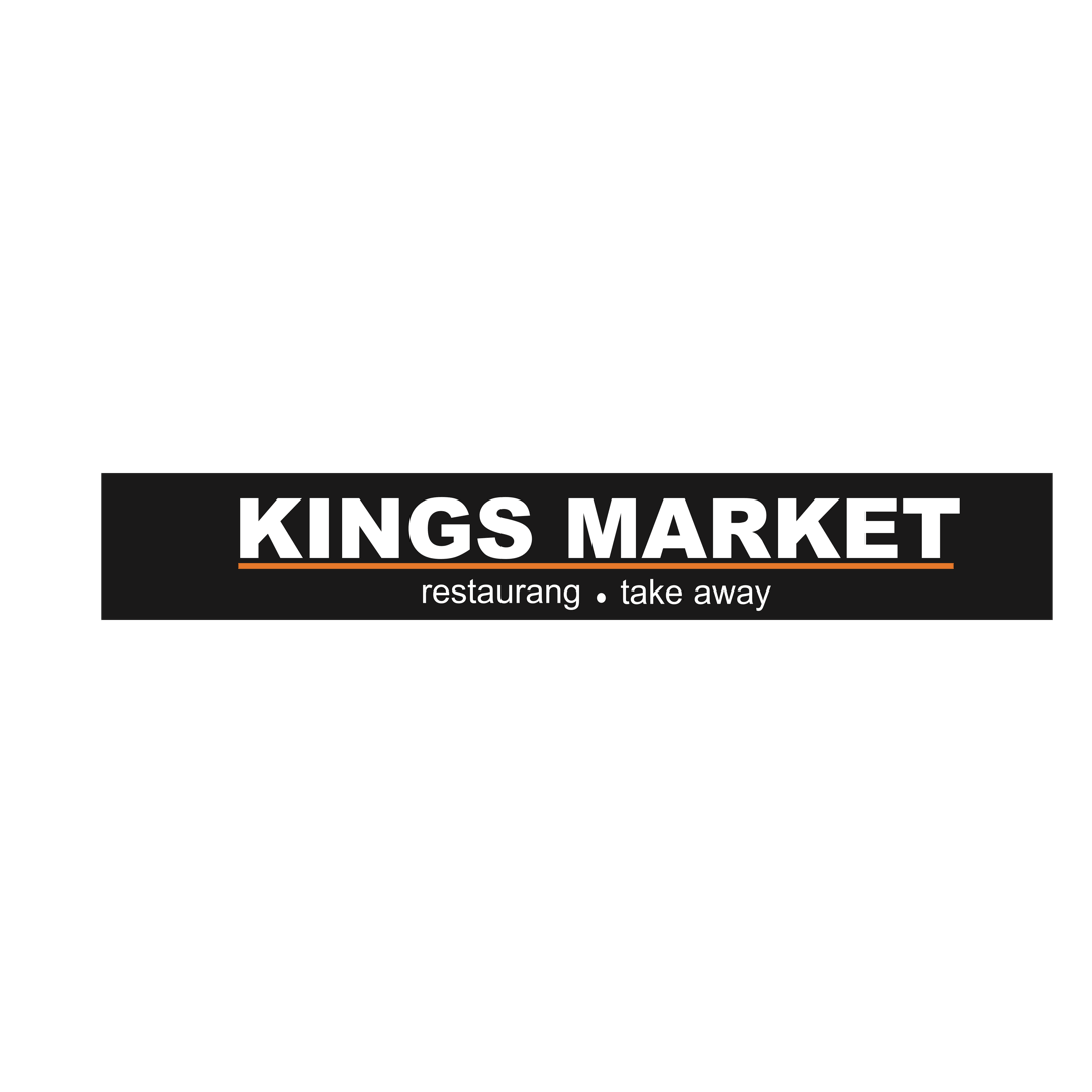 Kings Market